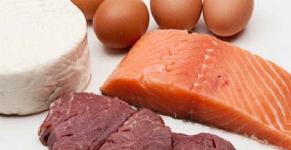 alimentación: beneficios-vitamina-b12