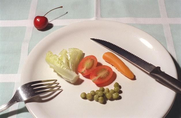 errores alimenticios para el deporte