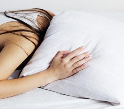 Tratamiento-del-insomnio: la importancia del descanso