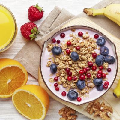 importancia-de-un-buen-desayuno