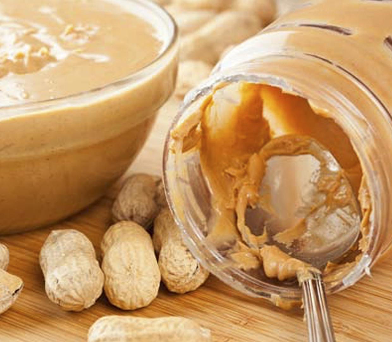 alimentación mantequilla-de-cacahuete