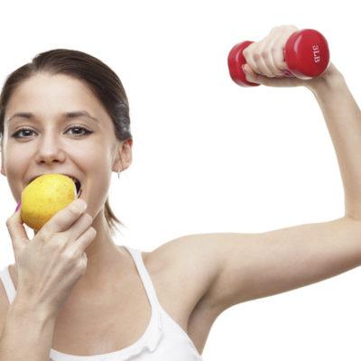 alimentacion-y-ejercicio