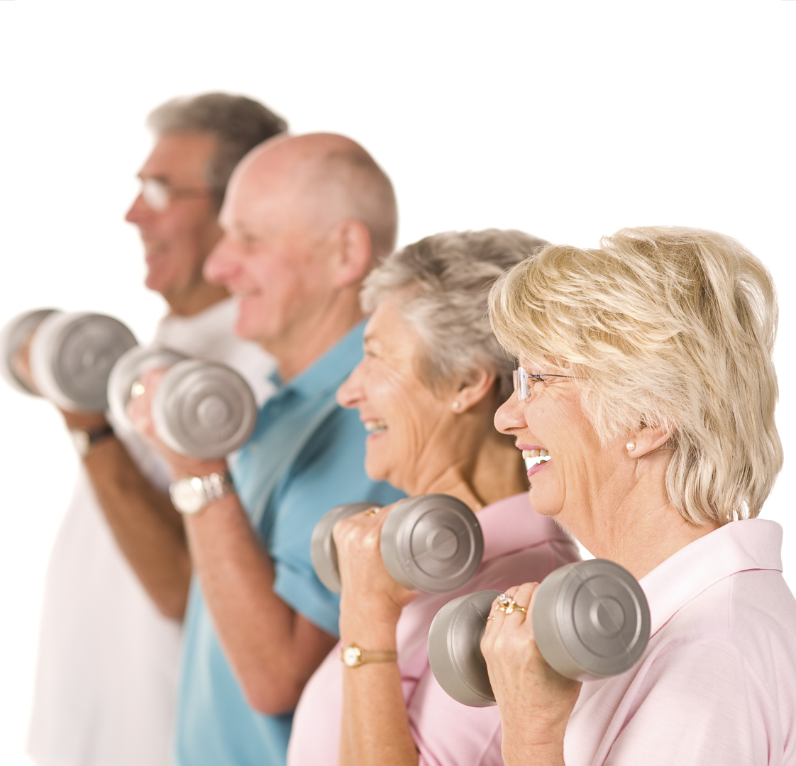 conoces la sarcopenia