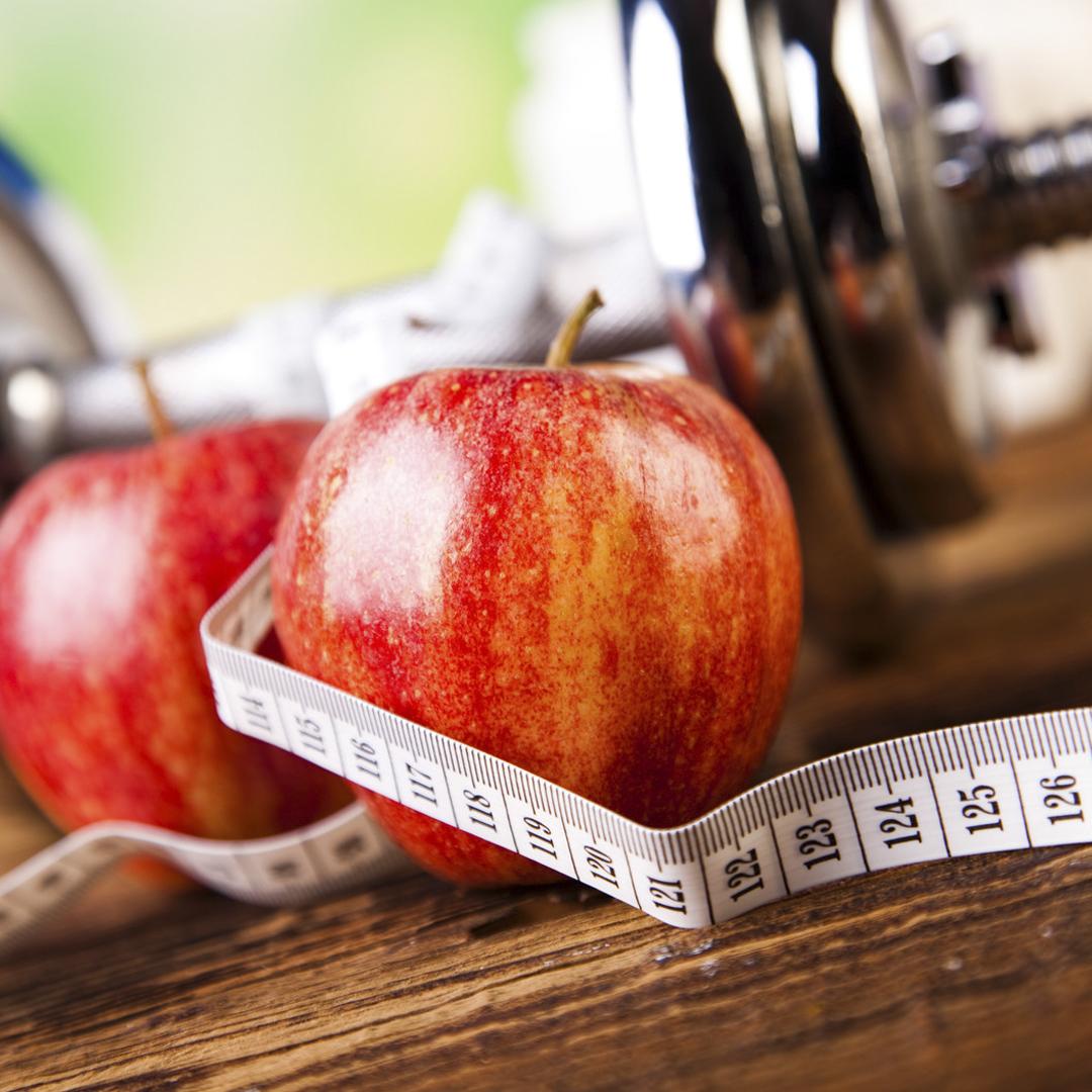 dieta y hábitos alimenticios