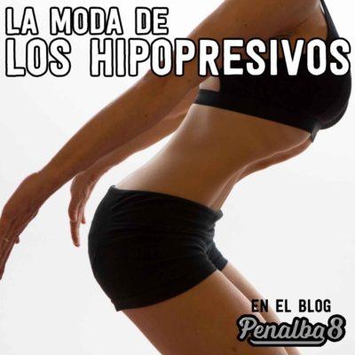 ejercicios hipoprevisos