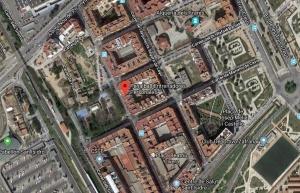 mapa penalba8