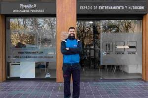 entrenador personal valencia 56